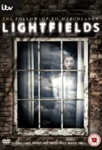 Primary image for Lightfields
