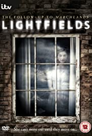 Lightfields Poster - TV Show Forum, Cast, Reviews