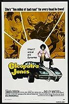 Image of Cleopatra Jones