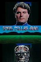 Image of The Steel Collar Man