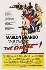 The Chase(1966)