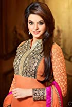 Image of Aamna Sharif