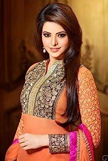 Aktori Aamna Sharif
