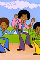 Image of The Jacksons