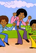 Primary image for The Jacksons