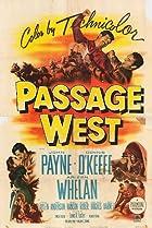 Image of Passage West