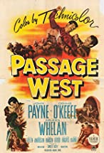 Primary image for Passage West