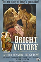 Image of Bright Victory