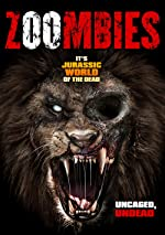 Zoombies(1970)