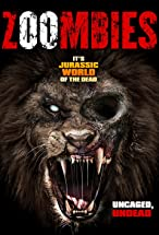 Primary image for Zoombies