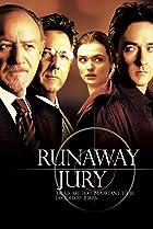 Image of Runaway Jury