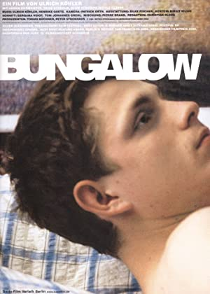 Bungalow 2002 with English Subtitles 11