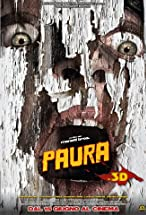 Primary image for Paura 3D