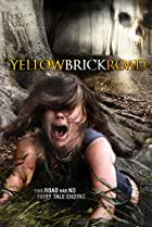 Image of YellowBrickRoad
