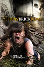 YellowBrickRoad(1970)