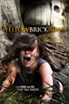 Slamdance '10: First pics, trailer for Yellowbrickroad