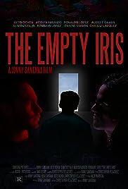The Empty Iris Poster