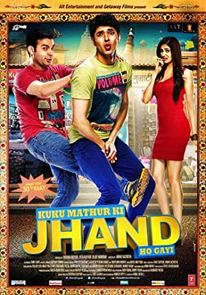 Kuku Mathur Ki Jhand Ho Gayi (2014) Download on Vidmate