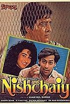 Image of Nishchaiy
