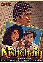Nishchaiy