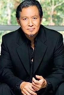 Aktori Kuo-Chu Chang