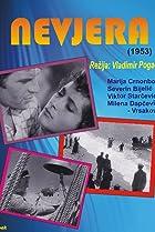 Image of Nevjera