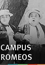 Campus Romeos