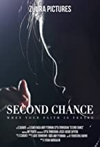 Primary image for Second Chance at Faith