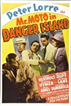 Image of Mr. Moto in Danger Island
