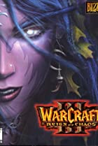 Image of Warcraft III: Reign of Chaos