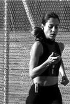 Image of Run Natasha Run