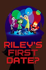 Riley s First Date(2015)