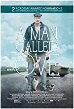 A Man Called Ove(2016)