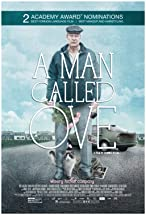 Primary image for A Man Called Ove