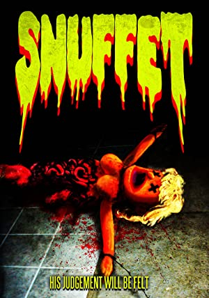 Snuffet