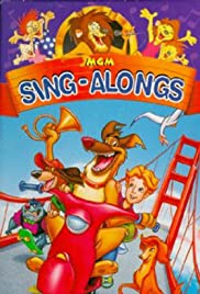 MGM Sing-Alongs: Having Fun Poster