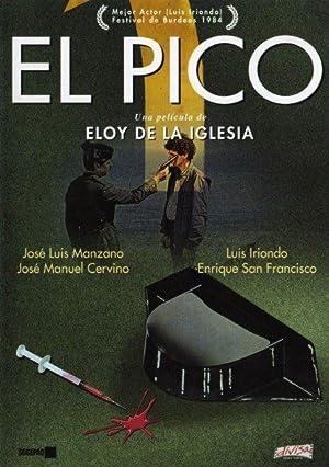 El pico 1983 with English Subtitles 12