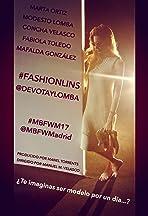 Fashionlins: Devota & Lomba