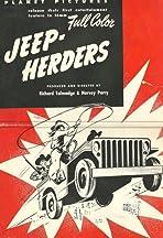 Jeep-Herders