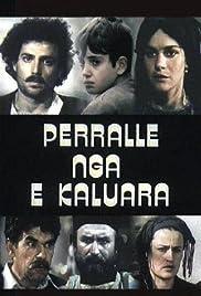 Përralle Nga e Kaluara Poster