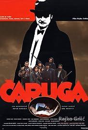 Caruga Poster