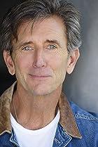 Image of Matt McCoy