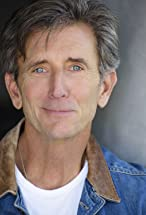 Matt McCoy's primary photo