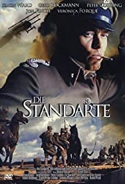 The Standard Poster