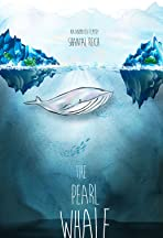 The Pearl Whale