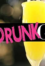Day Drunk Gays
