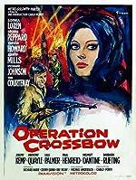 Operation Crossbow(1965)