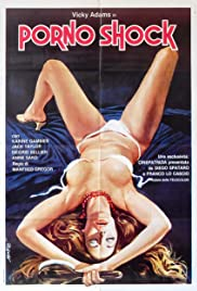 Call of the Blonde Goddess (1977) Poster - Movie Forum, Cast, Reviews