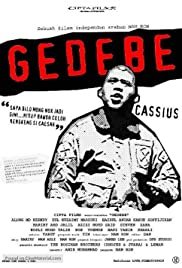 Gedebe Poster