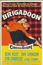 Image of Brigadoon